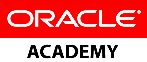 Oracle Academy Program