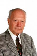 Pompéry Béla